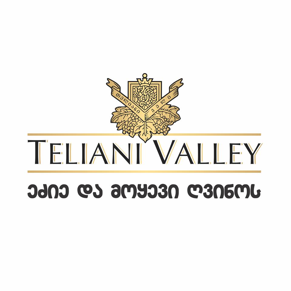 თელიანი ველი / TELIANI VALLEY