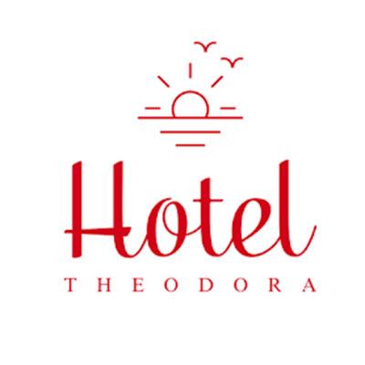 Hotel Theodora Ureki