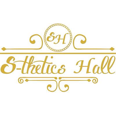 S-thetics Hall