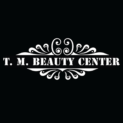 T.M.Beauty Center