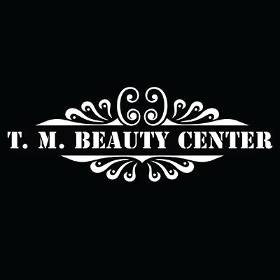 თი ემ / T.M.BEAUTY CENTER