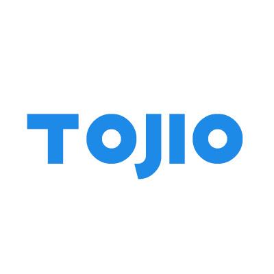 თოჯიო / TOJIO