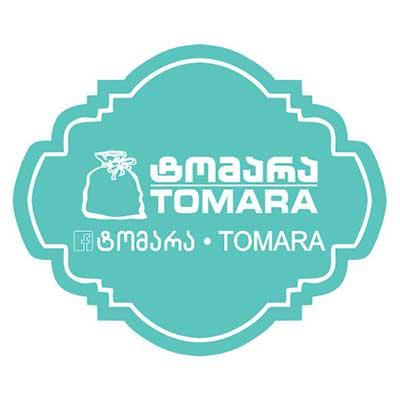 ტომარა / TOMARA