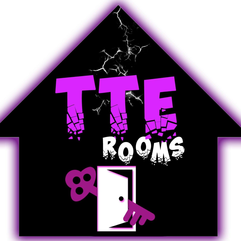 TTE რუმს / TTE ROOMS
