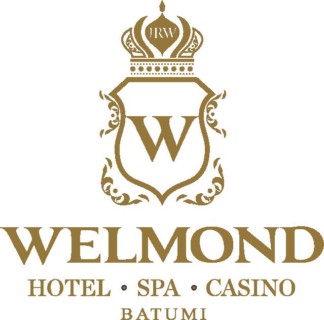 სასტუმრო ველმონდი / JRW WELMOND HOTEL SPA CASINO