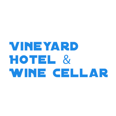 ვინეარდი / VINEYARD HOTEL & WINE CELLAR