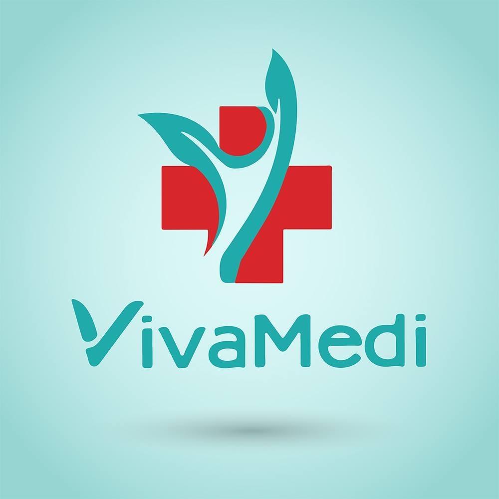 სამედიცინო ცენტრი ვივამედი / VIVAMED
