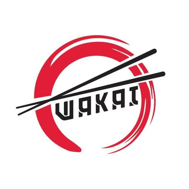 ვაკაი / WAKAI