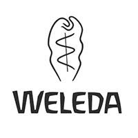 ველედა / WELEDA