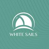 ვაით სეილს რეზიდენთ სასტუმრო / WHITE SAILS RESIDENTIAL HOTEL