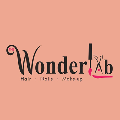 THE Wonderlab