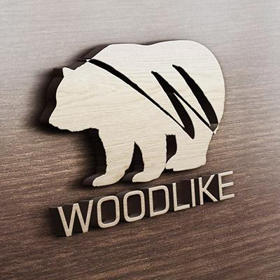 Woodlike ვუდლაიქი