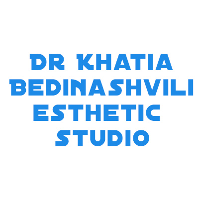 Dr. Khatia Bedinashvili esthetic studio