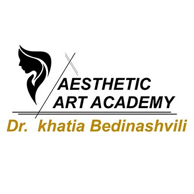 ხატია ბედინაშვილი / DR. KHATIA BEDNIASHVILI